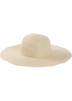 Cappelli E E Preparati All'inverno Guanti Cappelli Guanti df8xn0w8R