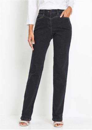 I jeans sono un classico, ma come abbinarli al meglio  5769a87d11