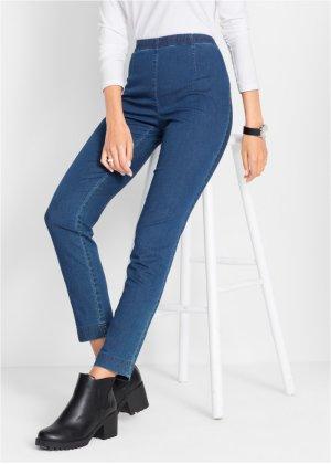 Leggings in jeans  quot Stretto quot , bpc bonprix collection 5f0fede5a7