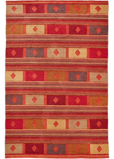 Bon prix tappeti tappeto kathi tappeto per cameretta unicorno rosa bpc living bonprix lino - Bonprix tappeti bagno ...
