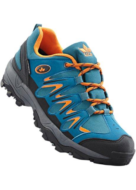 Sneakers blu Lico gHIKV1k