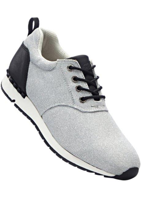 Sneaker Lico (Grigio) - Lico Mejor Línea Barata El Pago De Visa En Línea Descuento Excelente Salida Auténtico Barato Exclusiva Barato FV0RqEZFy