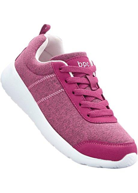 Sneaker (rosa) - bpc bonprix collection Venta Barata Extremadamente bHftREG9O