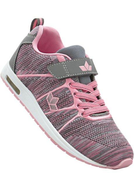 Sneaker alta Br��tting (rosa) - Br��tting En4sh5O