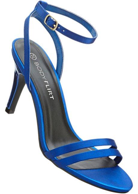 Venta Barata Sandalo (blu) - Bodyflirt Muchos Tipos De Venta En Línea Toma Barato Descuento Barato Auténtica 8iK0z3uVB