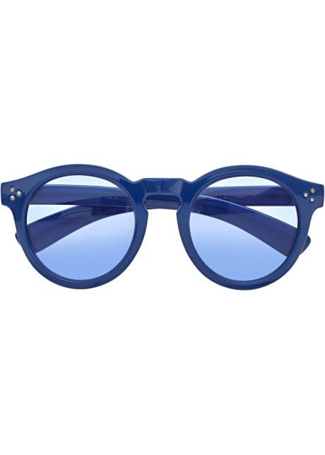 Occhiali da sole (Blu) - bpc bonprix collection Uy0JyZpYj