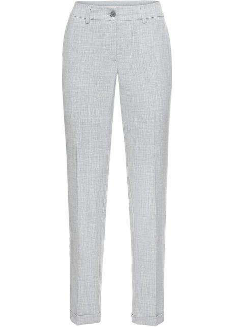 reputable site 80666 9e4e5 Pantaloni eleganti