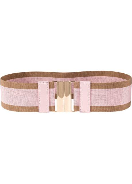 selezione migliore 7f96a e5ca8 Cintura elasticizzata