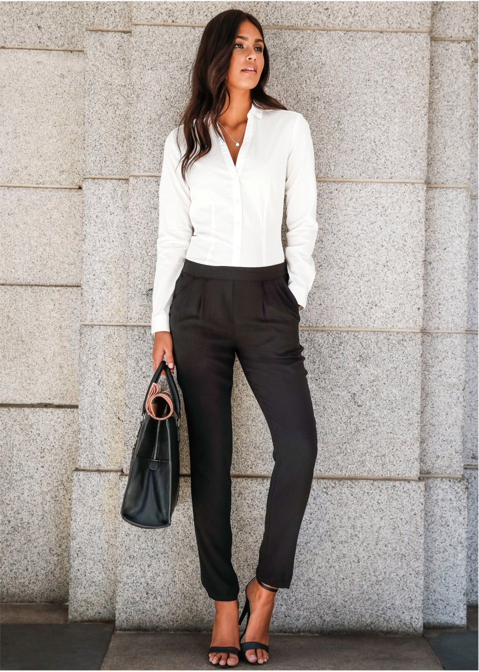 gamma molto ambita di vari tipi di 2019 autentico Camicie donna: camicette e bluse eleganti | bonprix
