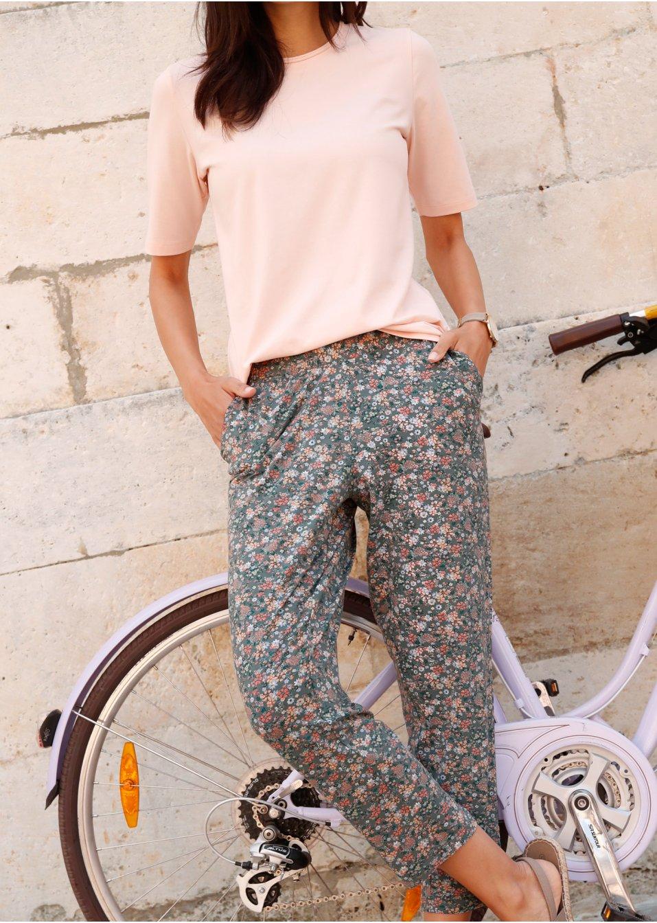 OccasioneOnline Pantaloni Donna Bonprix Su Ogni Per Da hxsCtQdr