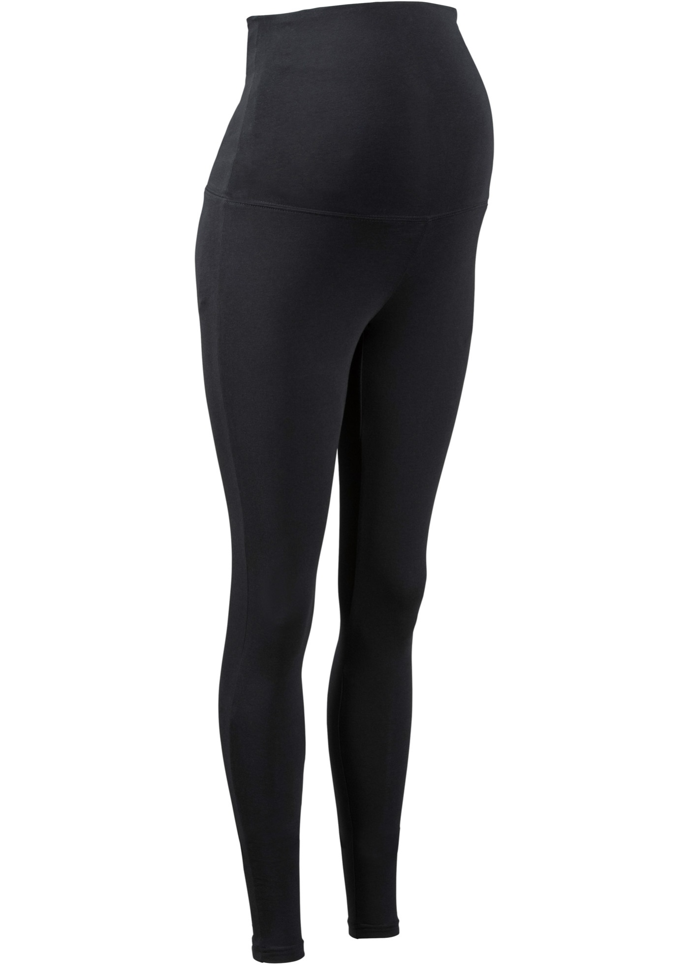 Leggings prémaman (Nero) - bpc bonprix collection - Nice Size