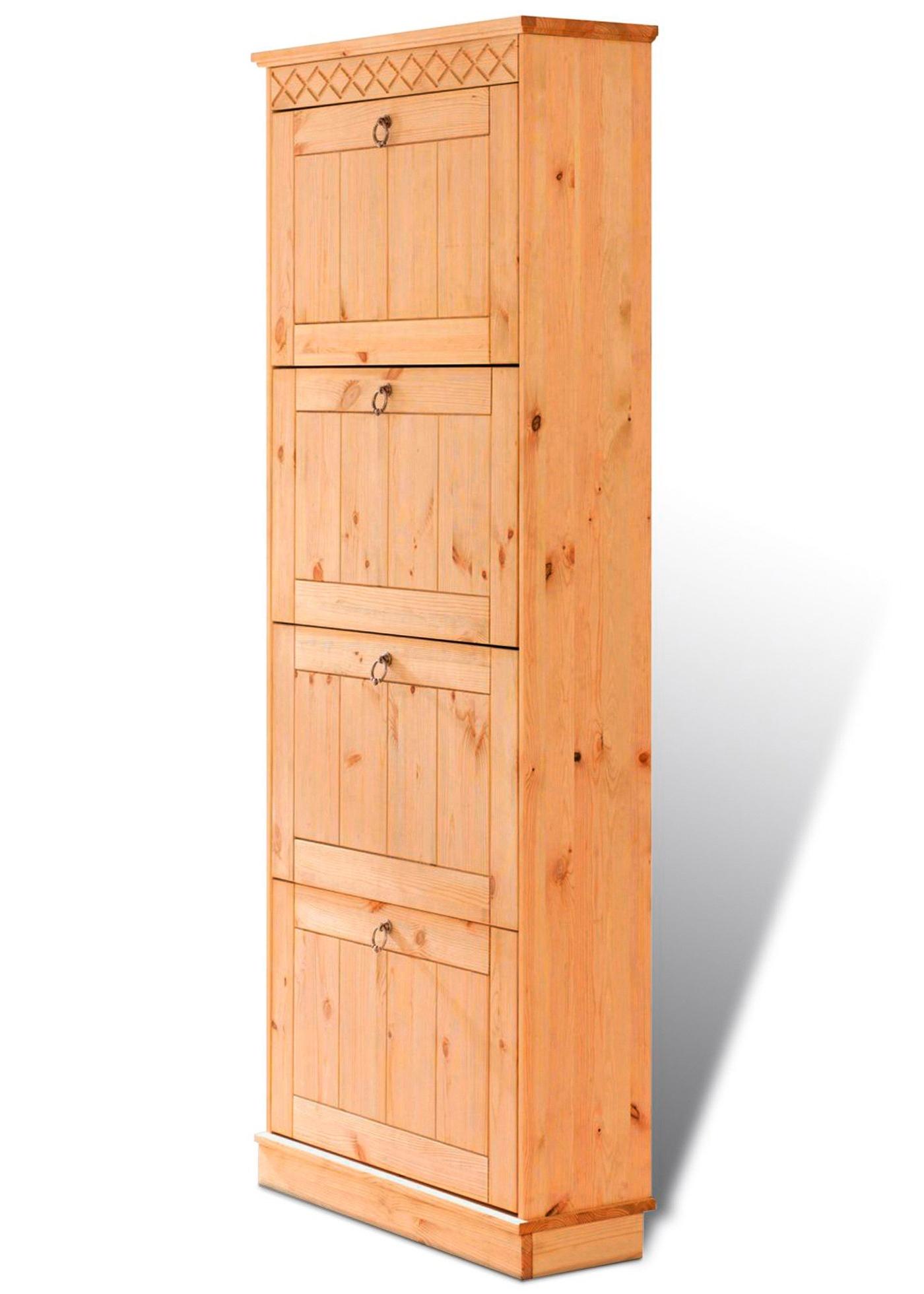 Living scarpiera ante indra beige confronta prezzi for Bonprix mobili ingresso