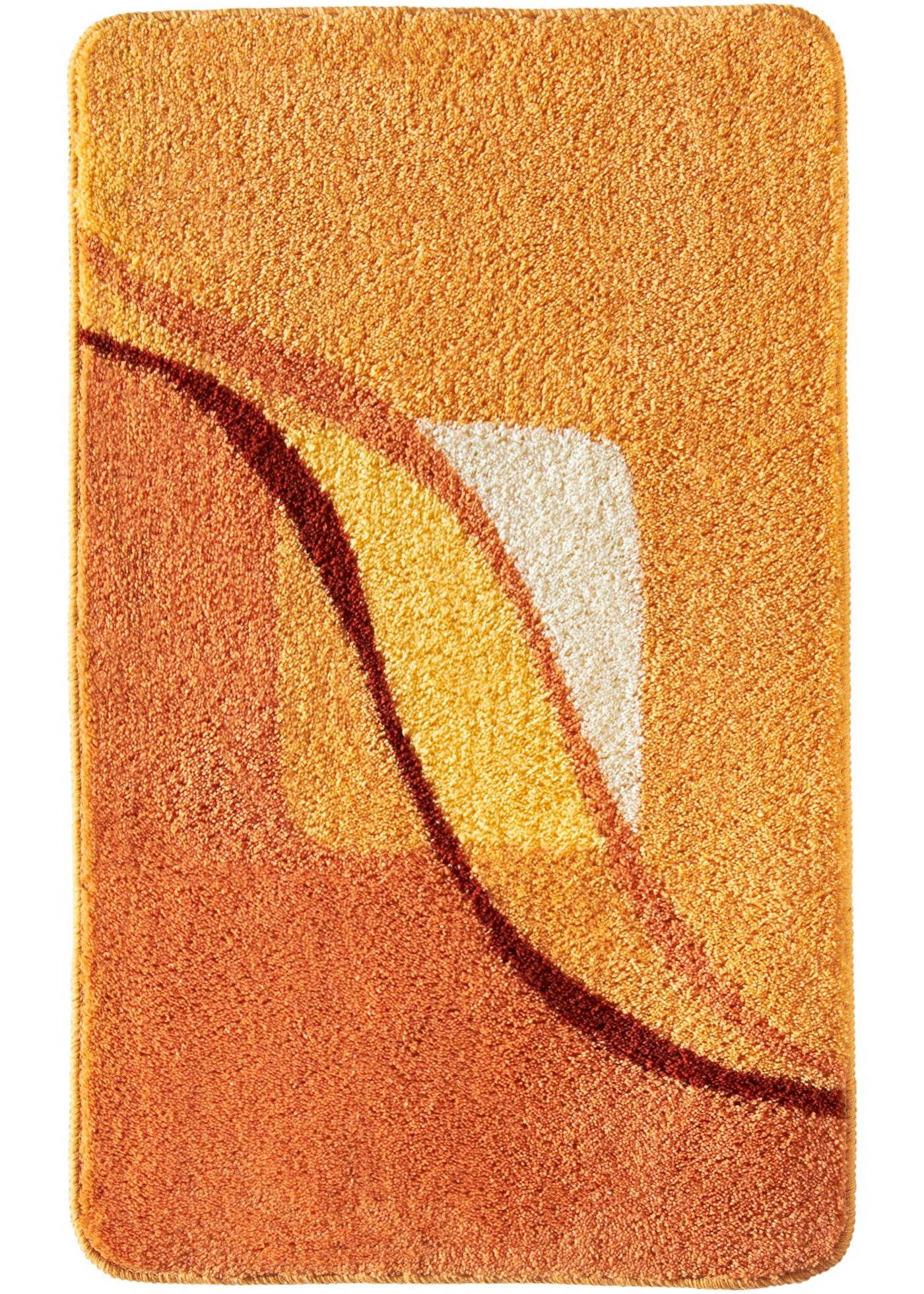 arredo bagno tappetini per il bagno cigno in memory foam (rosa ... - Bonprix Arredo Bagno