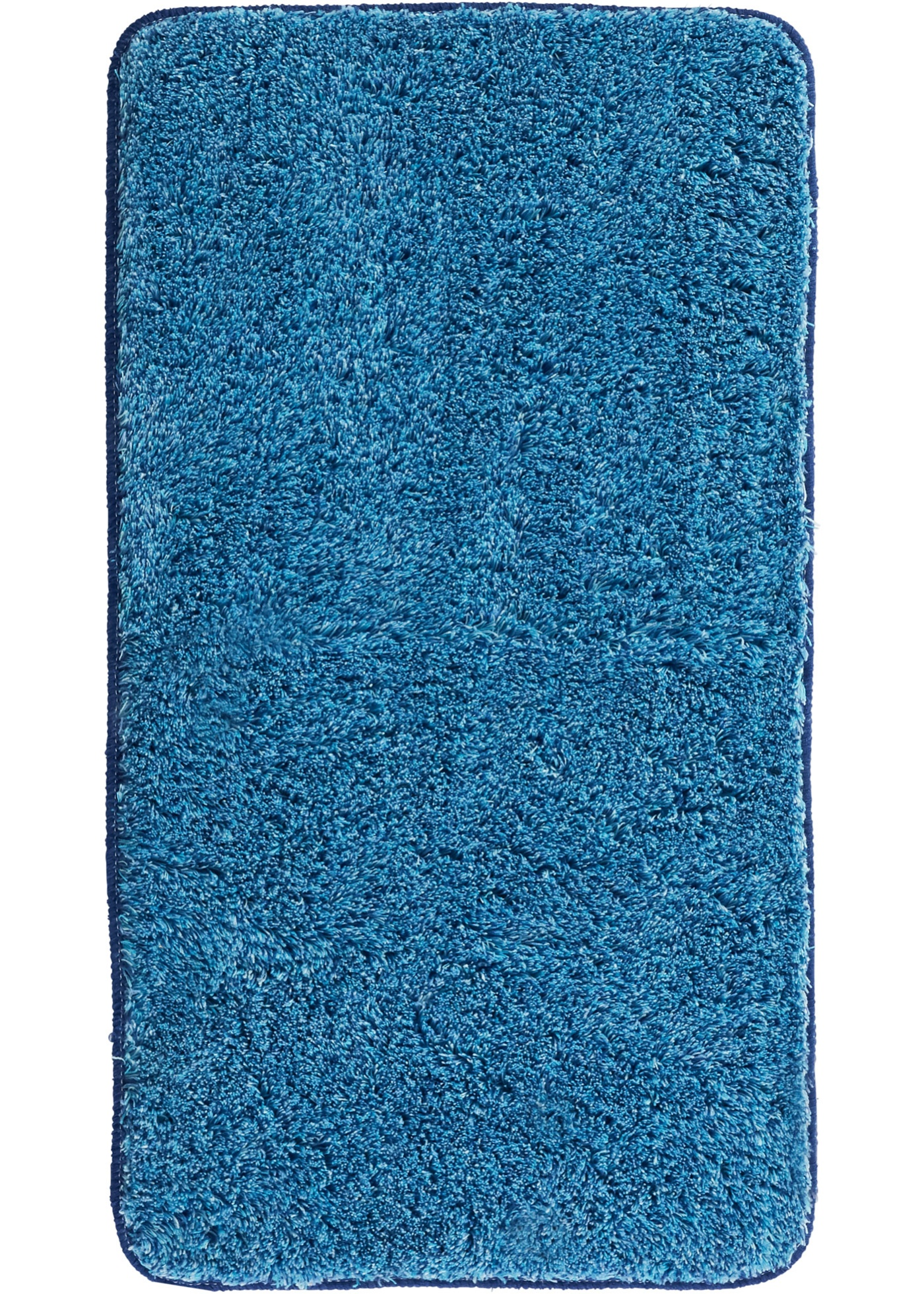 Tappeti 1 confronta i prezzi per tappetino da bagno frida - Bonprix tappeti bagno ...