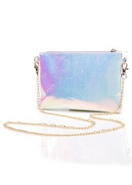 Pochette Marcell von Berlin, Marcell von Berlin for bonprix, Color argento