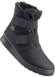 Stivaletto, bpc bonprix collection, Nero