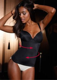 Corsetto modellante, bpc bonprix collection