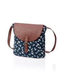 "Borsa ""Ancora"", bpc bonprix collection"