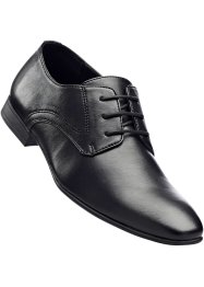 Scarpa bassa, bpc selection, Nero