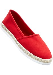 Espadrillas, bpc bonprix collection