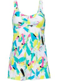 Top lungo per tankini, bpc bonprix collection