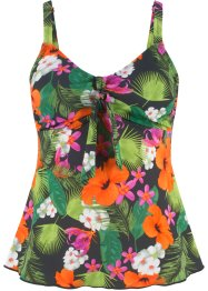 Top per tankini, bpc bonprix collection