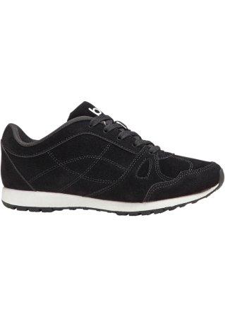 Online Il Sneakers Trendy Tuo Donna Look Bonprix Per 5qxxOUaw