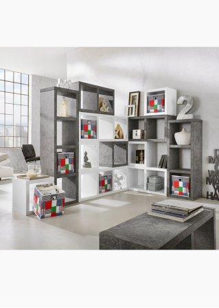 Mobili per la casa la nuova collezione casa di bonprix for Bonprix casa mobili