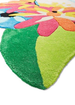 Tappeti per bambini colorati a buon prezzo bonprix for Tappeti colorati