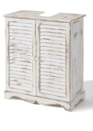 Guida all acquisto mobili casa for Bonprix casa mobili