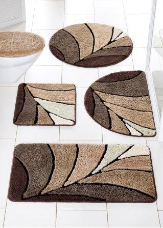 Tappeti per bagno e set coordinati online su bonprix - Bonprix tappeti bagno ...