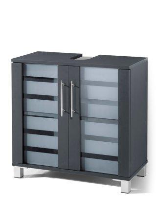 Mobili per la casa la collezione online su - Ikea ordini on line ...
