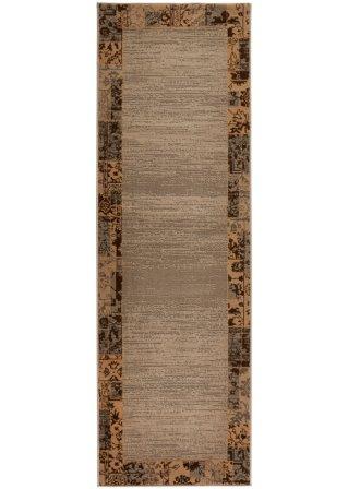 tappeti moderni per arredare con stile bonprix