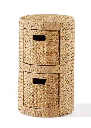 Sconti mobili economici per arredare casa bonprix for Bonprix casa mobili