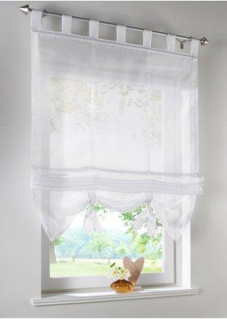 tende a pacchetto per salotto e cucina bonprix. Black Bedroom Furniture Sets. Home Design Ideas