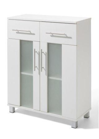 Arredo bagno mobili sottolavabo e armadietti bonprix for Bonprix casa mobili