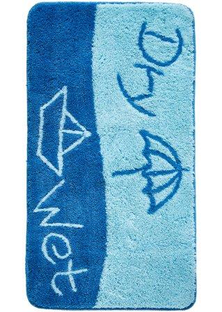 Sconti tessili da bagno online su - Bonprix tappeti bagno ...