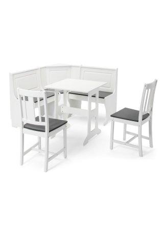 Mobili per la sala da pranzo online su bonprix for Mobili per la sala
