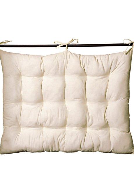Letto matrimoniale con cuscini oltre 25 fantastiche idee - Cuscini per spalliera letto ikea ...
