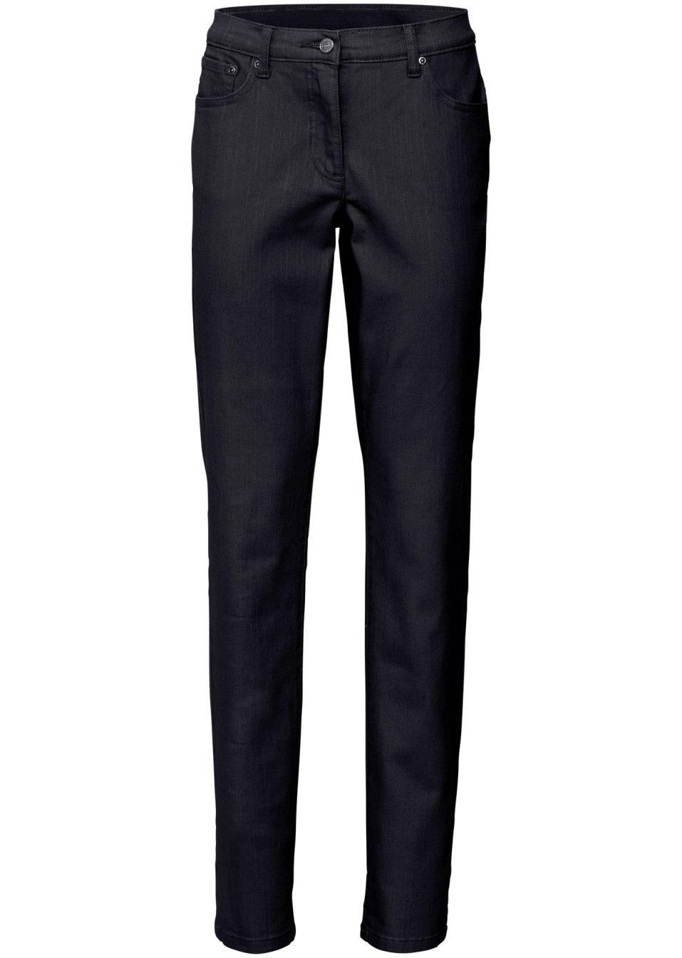 abbastanza I pantaloni neri: la base su cui costruire il tuo stile MA68