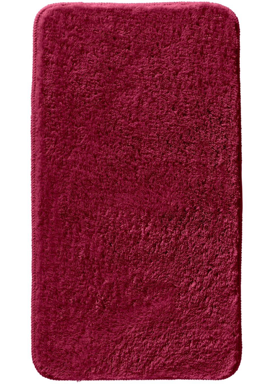Tappetino per il bagno rimini mora casa - Bonprix tappeti bagno ...