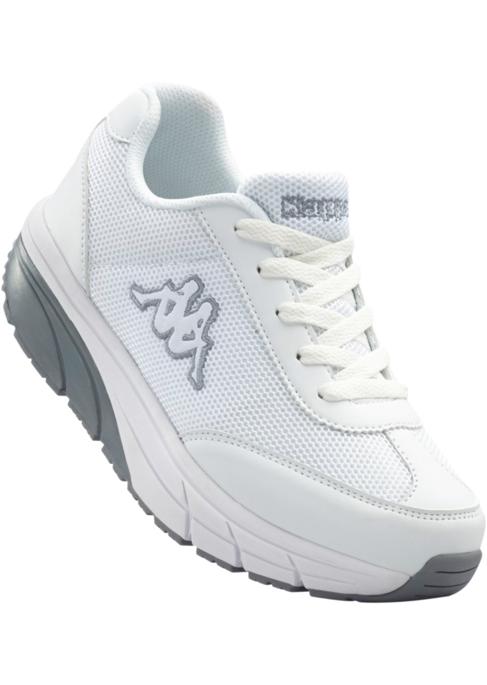 scarpe adidas kappa donna