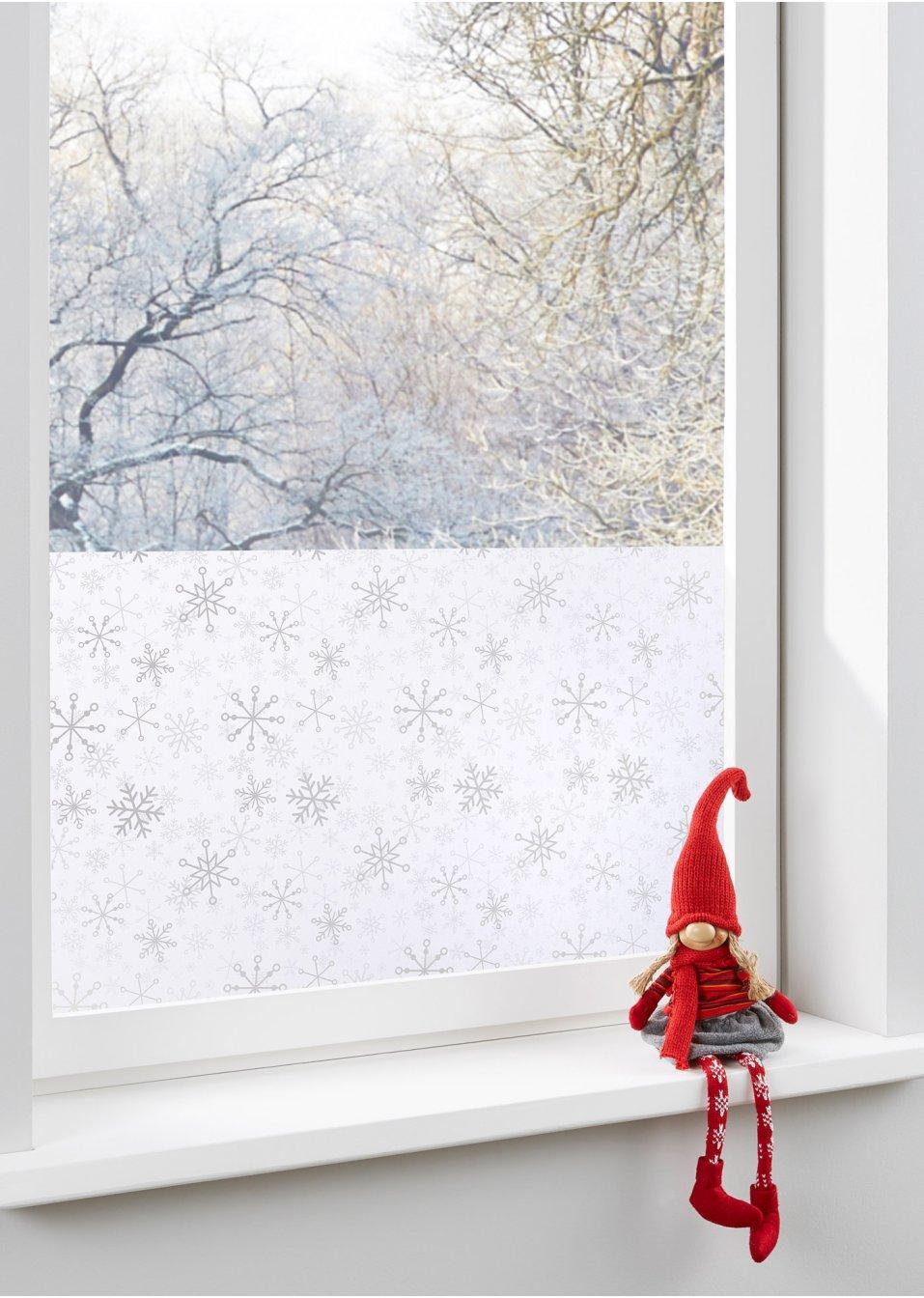 Parasguardi cristalli bianco grigio casa bpc - Bonprix catalogo casa ...