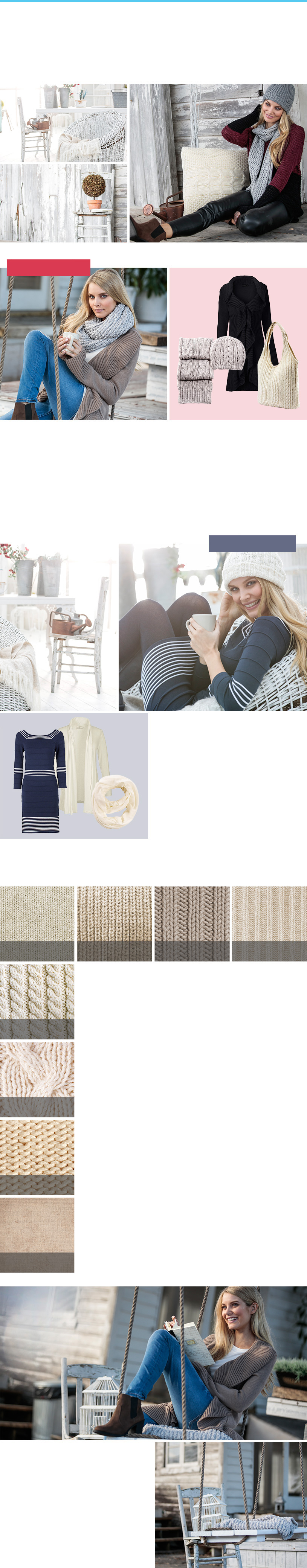 teaser/bpit/freies_layout/IT_RK_STIL_Strickguide_4715_2.jpg